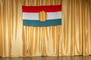 '56-os megemlékezés a Halas TV műsorán