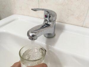 Csökkenhet a víznyomás Kiskunhalason