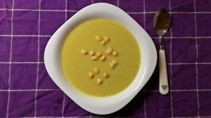 Hideg ellen meleg leves