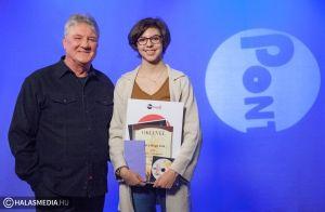 Liza az Év Hangja 2017-ben (galéria)