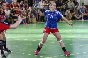 Liza bajnok lett a Vasassal