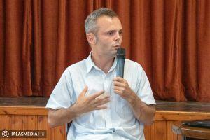 Rédei István afrikai missziója (galéria)