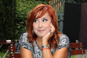 (►) Szüreti sztárvendég: Szulák Andrea