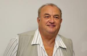 Merényi Jakab aktív nyugdíjas lesz (galériával)