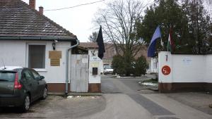 Átköltöztetik a közösségi jelzőrendszer központját