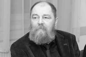 Elhunyt Szalai József