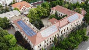 Digitális tanrendre tér át a Szilády-gimnázium