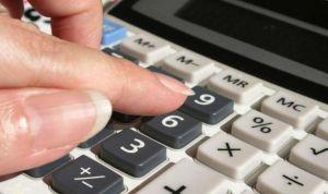 Folyik a helyi adók küldeményeinek kézbesítése