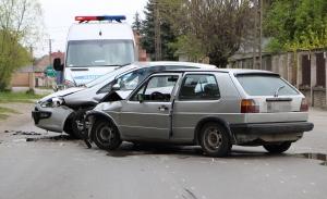 Fiat és Volkswagen ütközött
