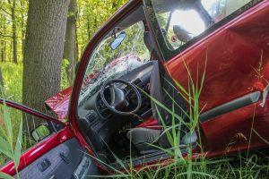 Rendőrségi akció a balesetek megelőzéséért