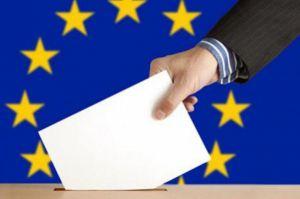 EP választás – szerdáig lehet átjelentkezni