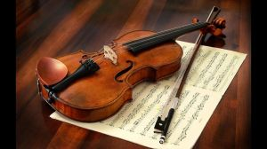 Bach-est Ábrahám Bencével