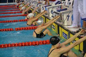 Kilenc halasi úszóérem