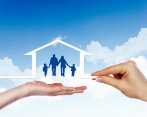 Új otthont szeretne? Van segítség!