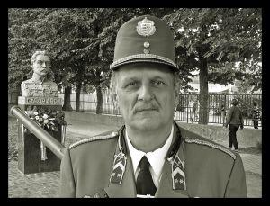 Elhunyt Szegletes László