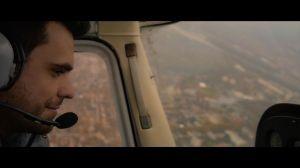 (►) Halasi pilóta a listavezető klipben