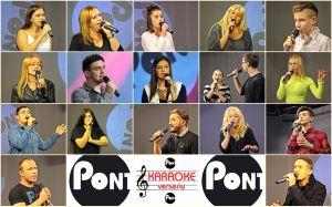 17 karaokeprodukció jutott döntőbe