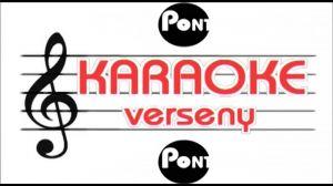 Ők a X. Pont Karaokeverseny döntősei