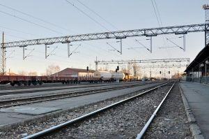 Szünetel a vasúti személyszállítás Szerbia és Magyarország között