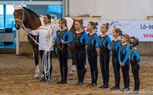 Újjászületett Halason a lovastorna (galéria)