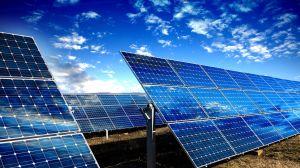 Az ország egyik legnagyobb naperőművét Halasra tervezik