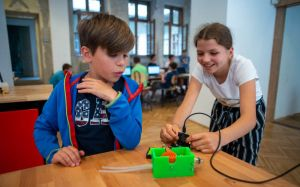 Református iskolák innovatív utakon