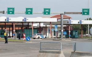 Szerbia meghosszabbította a beutazási korlátozásokat