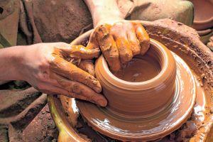 Ingyenes kézműves foglalkozások indulnak