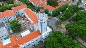 Rendkívüli intézkedéseket tett a városháza