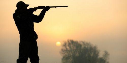 Fegyverügyintézés új időpontban