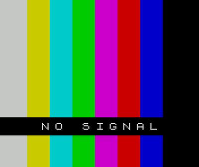 Balotán ideiglenesen nem látható a Halas TV