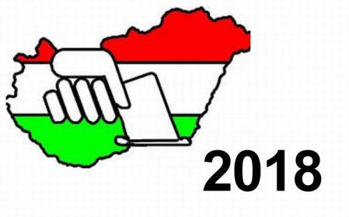 Választási irányelvek a Halasmédiában