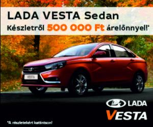 KBAutoteam - Lada