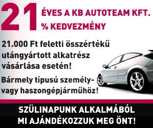 Fiat 2018-05-2