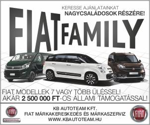 FiatFamily