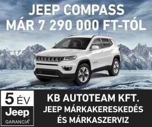KBAutoteam-Fiat