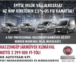 Fiat Family