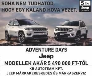 KBAutoteam-Jeep