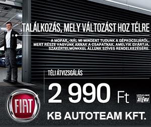 Fiat 201711