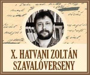 Hatvani Szavalóverseny