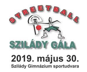 2019 Streetball