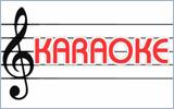 Pont Karaoke bejutók